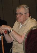 Marty Shelton